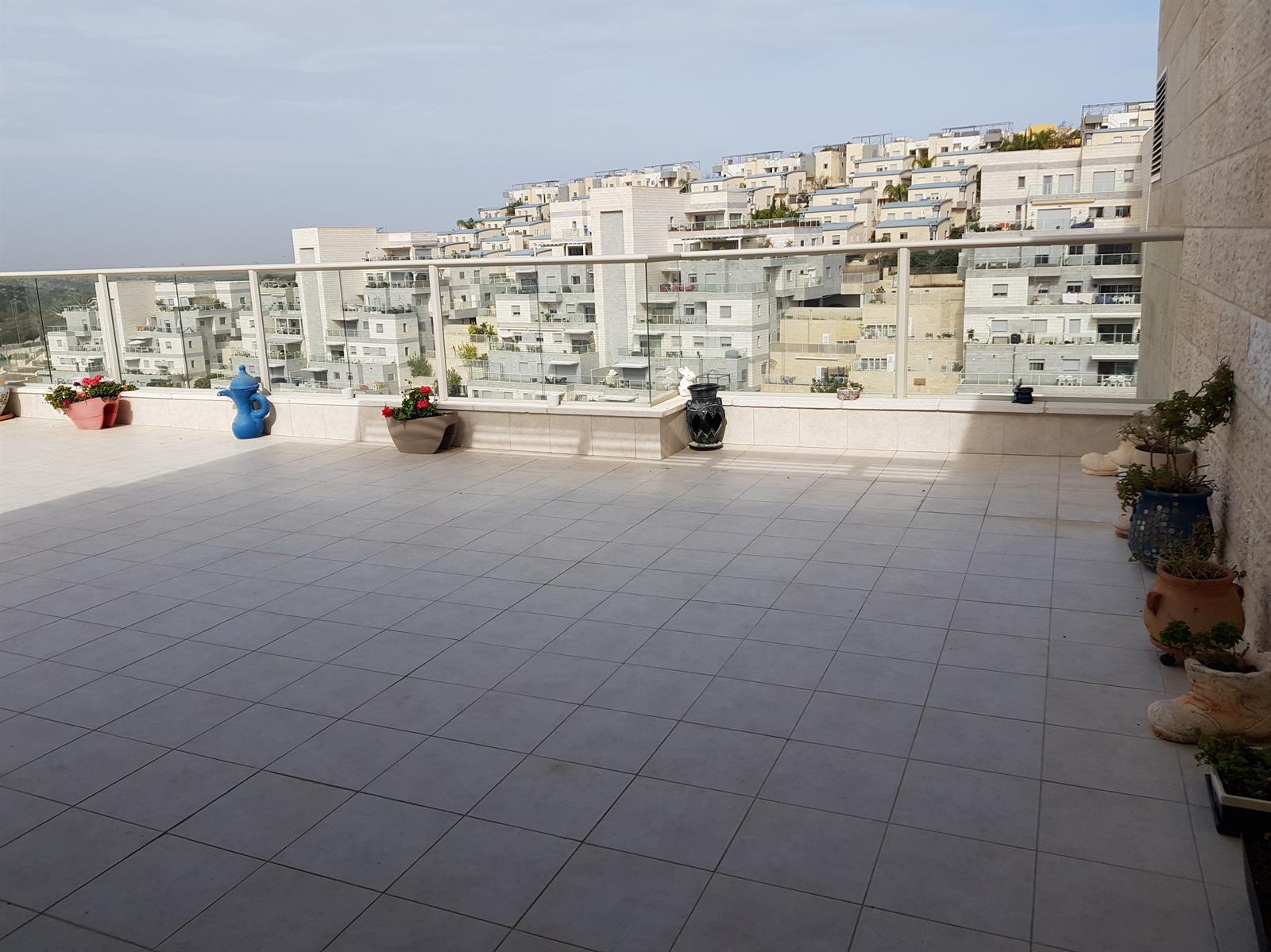 כולם חדשים דירות במודיעין | בית במודיעין | גג/פנטהאוס למכירה במודיעין והסביבה UA-06